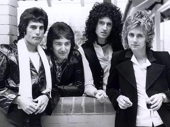 Queen, Freddie Mercury scrisse il brano in omaggio a Elvis Presley in 10 minuti nella vasca