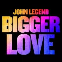 https://i0.wp.com/a6p8a2b3.stackpathcdn.com/9H4pbKL3kzitNSGU2ScjHXf5isI=/700x0/smart/rockol-img/img/foto/upload/jl-bigger-love-album-b.jpg?resize=215%2C215&ssl=1