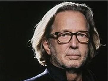 """Eric Clapton, la sua versione acustica di """"Black Magic Woman"""""""