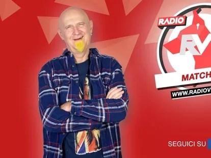 Marco Biondi: 'La Web Radio riparte dal local'