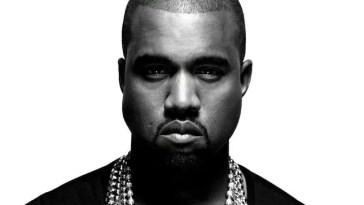 "Kanye West, finalmente ""Donda"" ha una data d'uscita"