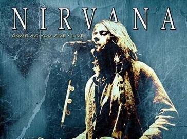 Nirvana, venduta la casa di Seattle dove morì Kurt Cobain