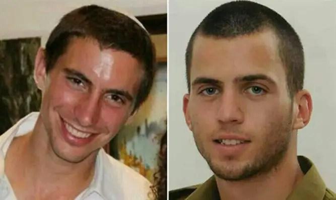 Hamas: la crisis política está frenando el acuerdo de canje del Canal 7