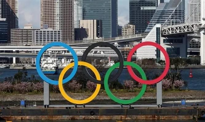 Casi: Resumen del segundo día de los Juegos Olímpicos - Canal 7