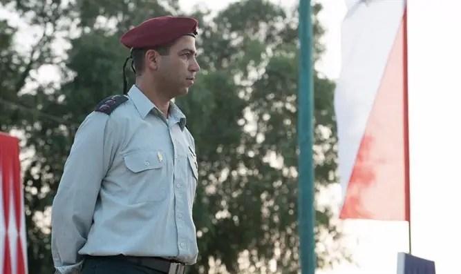 El secretario militar del ministro de Defensa se contagió de Corona-Canal 7