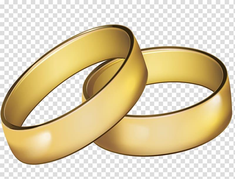 خاتم الزواج الذهب الزواج خاتم الزواج Png