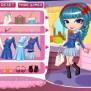 Play School Girls Dress Up Game Online School Girls Dress Up