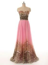 Custom Made Prom Dresses,Long Prom Dress,Formal Dress ...