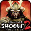 Feral Interactive Ltd - Total War: SHOGUN 2 Collection Grafik