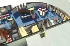 ET 2 office 27.12 TAIATA - render 6