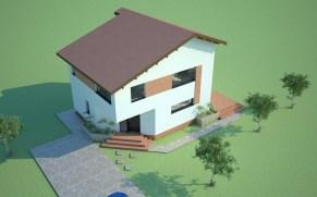 casa_andreea_v1 - r14