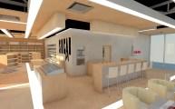 socar concept 2 - render 1