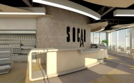 socar concept 3 - render 11