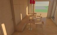 terasa V1 - 9.9. - auto - render 4