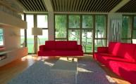c_lucian - 31-1.1.14 - V5 interior - render 20