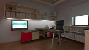office rm - 1.12 - render 23