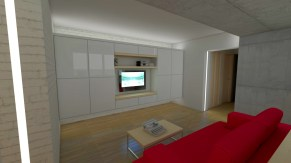 plevnei interior V1 8.12 - A - render 1_0005