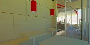 AZA_concept V2 interior 2 - render 10_0005