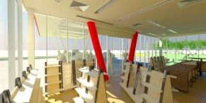V2 interior si exterior AZALIS - 2.2 - render 12_0005