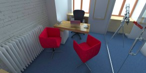 mozipo office 02.08 auto - render 12_0046