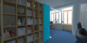 mozipo office 03.08 varianta 2 - render 1_0046