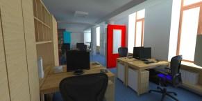 mozipo office 03.08 varianta 2 - render 2_0046