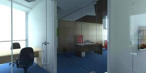 b3-CGP_interior - render 22