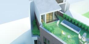 casa valcea - concept 5 - 1.3.16 - render 7