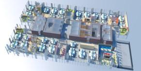 b.microsoft E12 L5 - concept 3 taiata - render 1