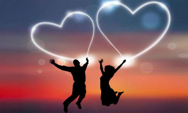 صور قلب حب اروع صور قلوب للتعبير عن الحب احبك موت