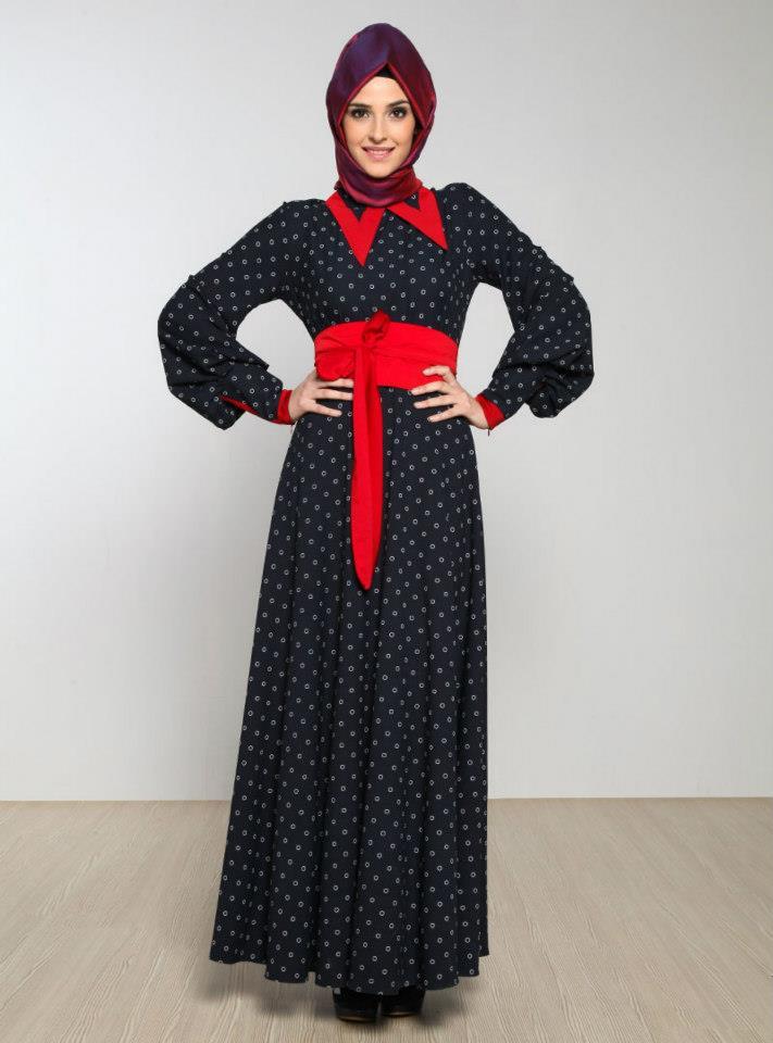 صور ملابس مصرية اجمل الملابس في الوطن العربيه للنساء