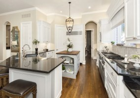 Kitchen Layout Ideas Perfect for Any Home   Euro Design Build