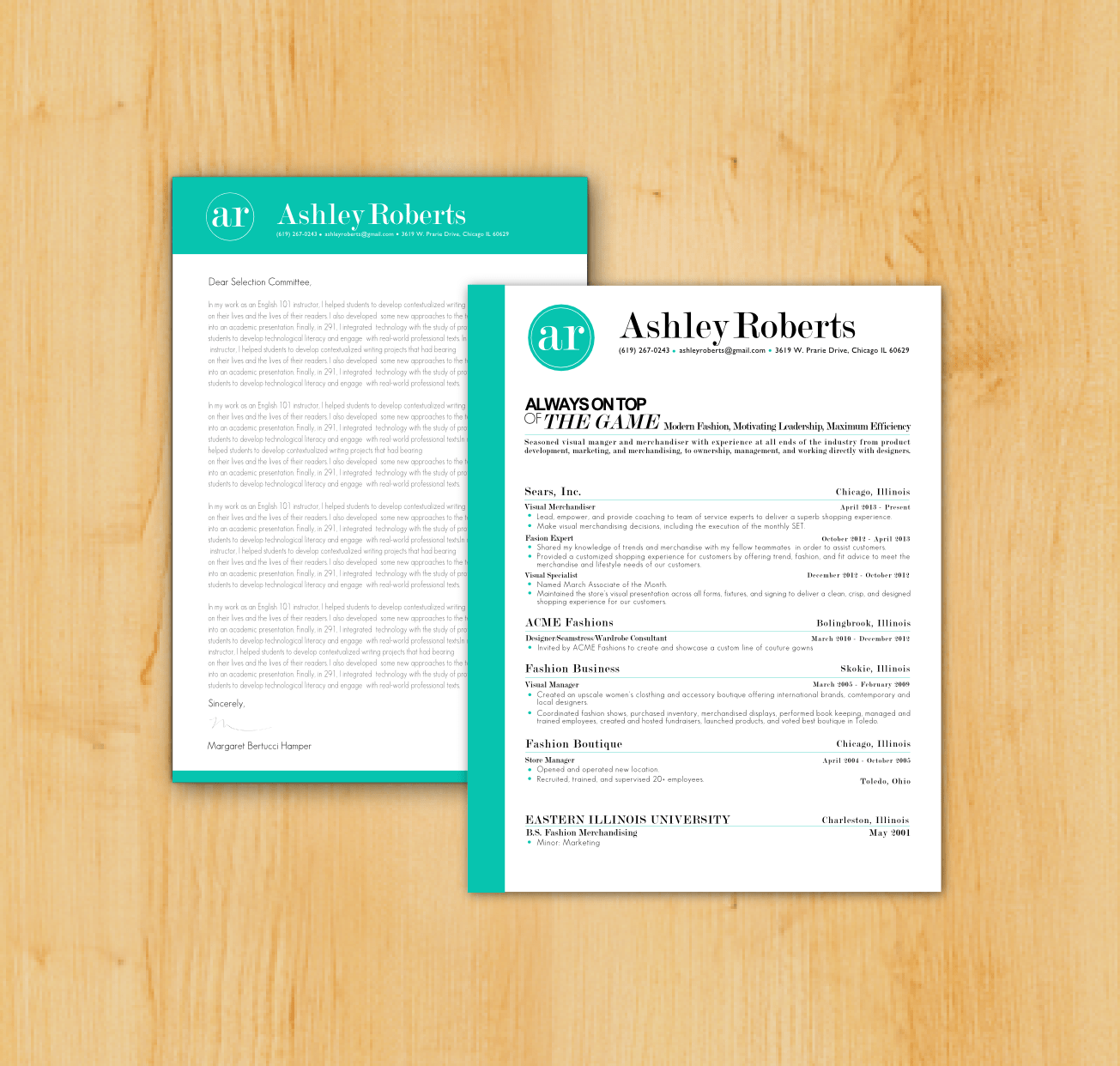 100+ [ Cheap Resume Paper ] | Best 25 Graphic Designer Resume ...