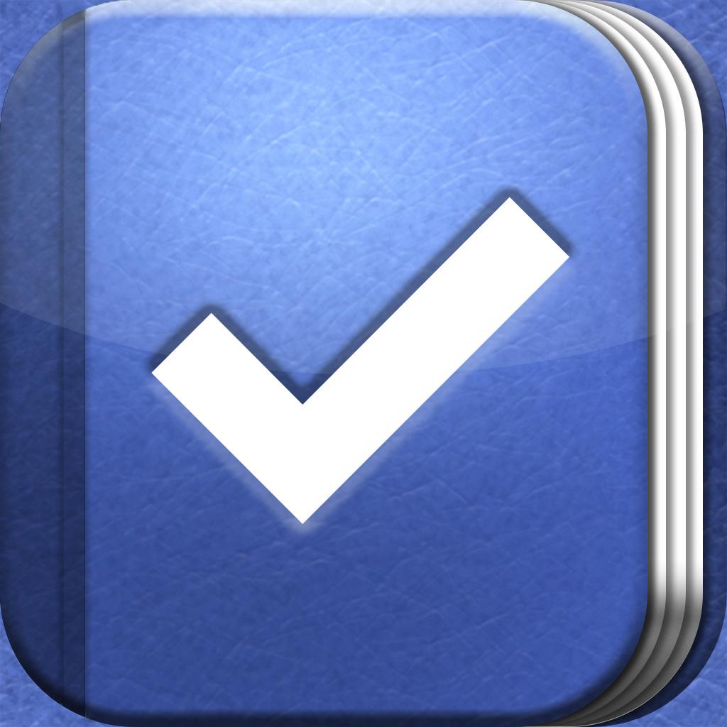 aplicaciones iPad