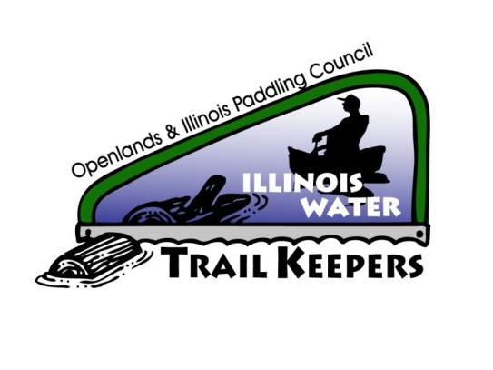 https://i0.wp.com/a872f203-a-62cb3a1a-s-sites.googlegroups.com/site/illinoispaddlingcouncil/trailkeepers/wtk%20logo.jpg?resize=543%2C407&ssl=1