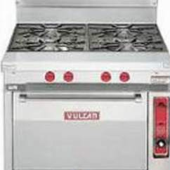 Vulcan Kitchen Led Light Fixture Equipment Review By Mistressofspices30 Ifood Tv