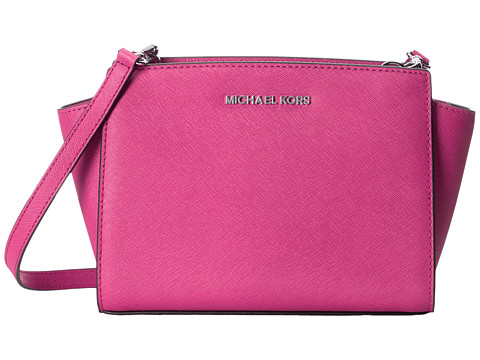 cheap michael kors wallets uk