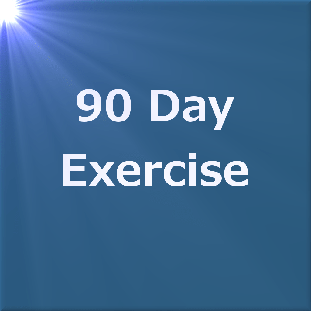 90 Day Exercise Virgil Itliong