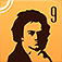 Beethoven's 9th Symphony for iPhone: Full Edition