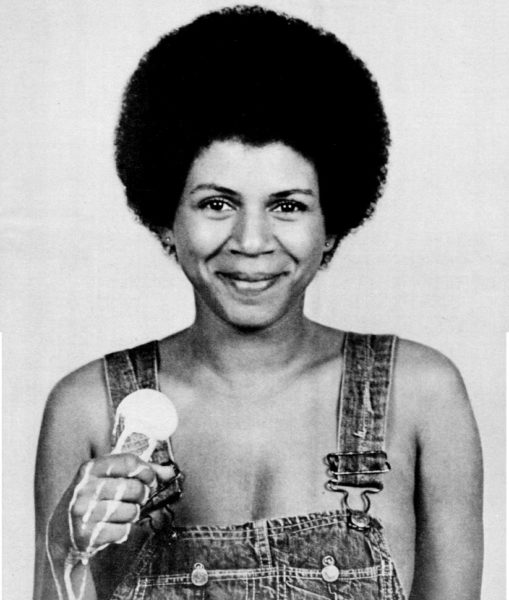Black Artists Who Died Too Young