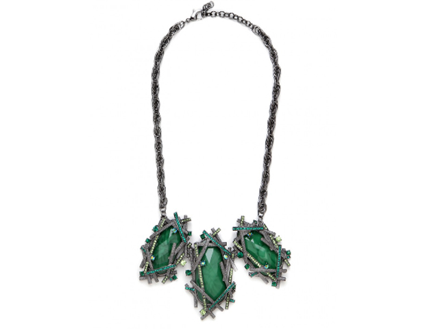 5 Fab Statement Pieces for the Office