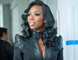 Brandy Decoded Singer Breaks Down The Business Of Being A Star