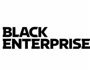 Black Enterprise Financial All-Star: Michelle Oliver Talks