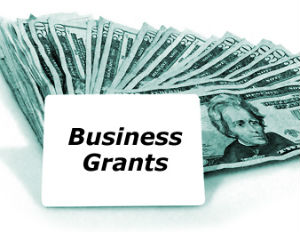 Top 10 Grants Available to Black, Minority Business Owners ...