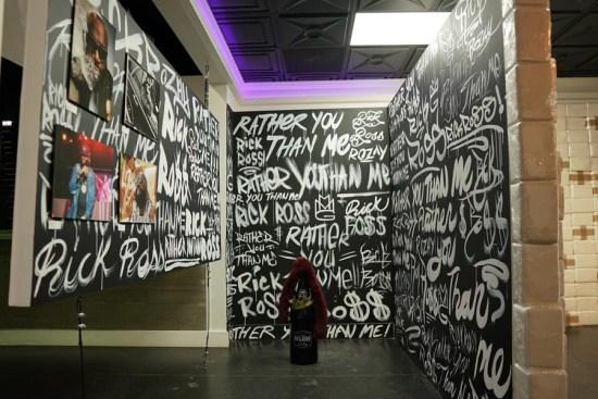 Trap Music Museum