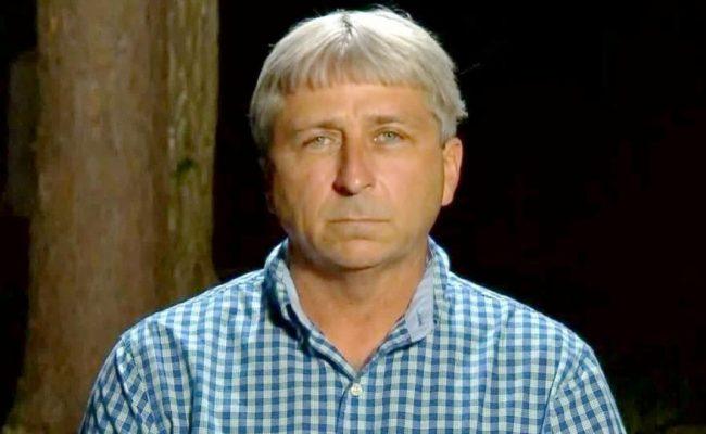 William Roddie Bryan Jr Who Filmed Ahmaud Arbery