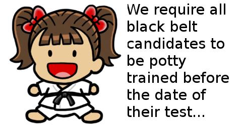 blackbeltpotty