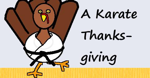 161124_turkey