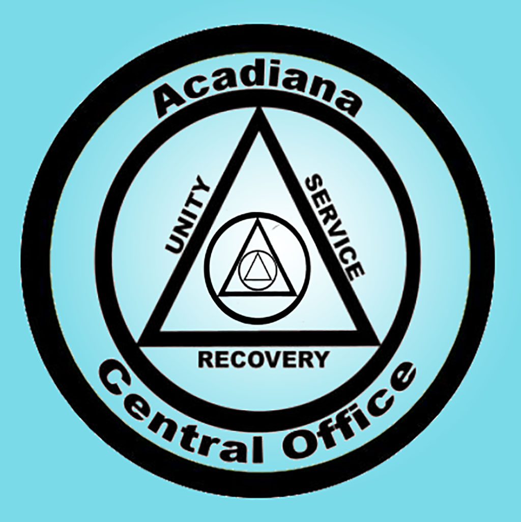 plug in jug is out acadiana central office