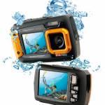 category-waterproof